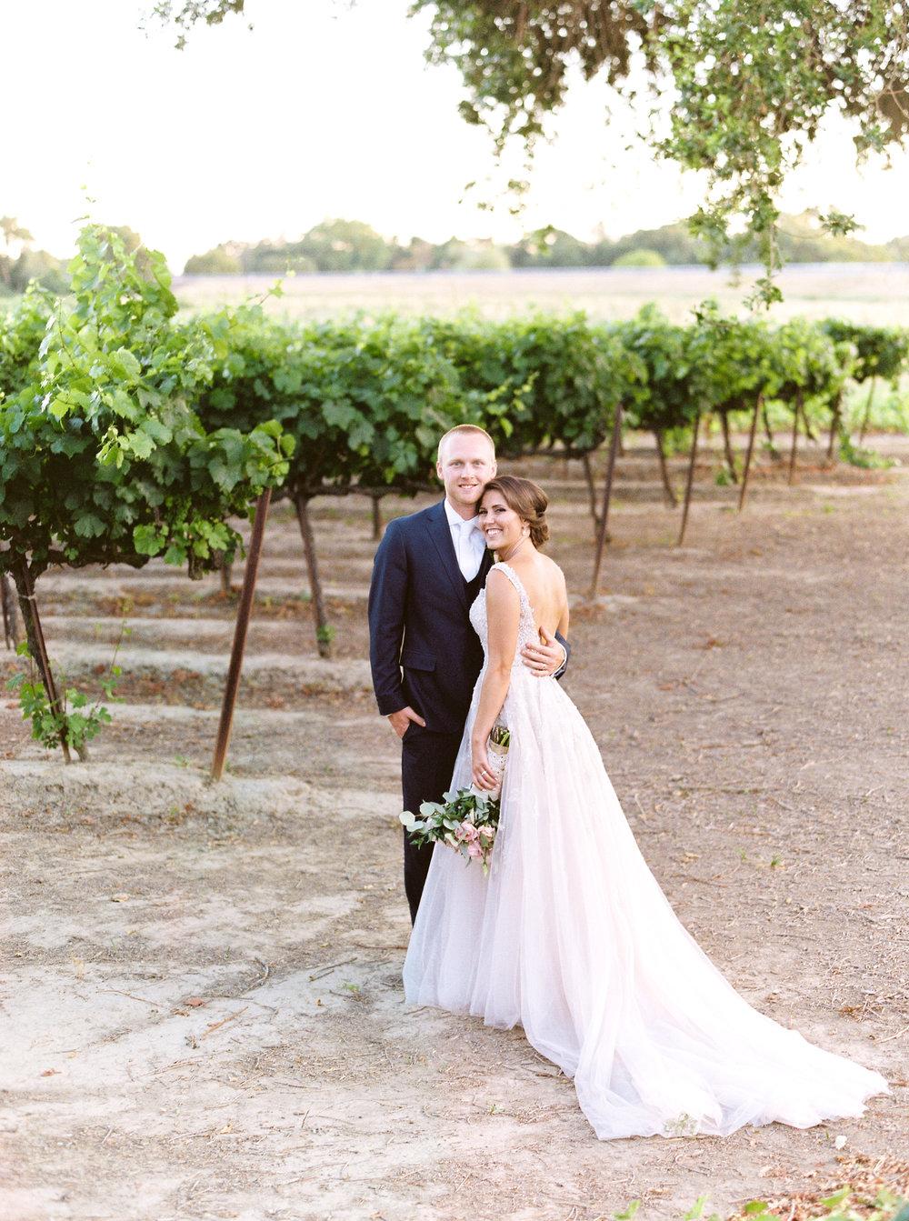 blush-wedding-at-scribner-bend-vineyards-sacramento-california-61.jpg