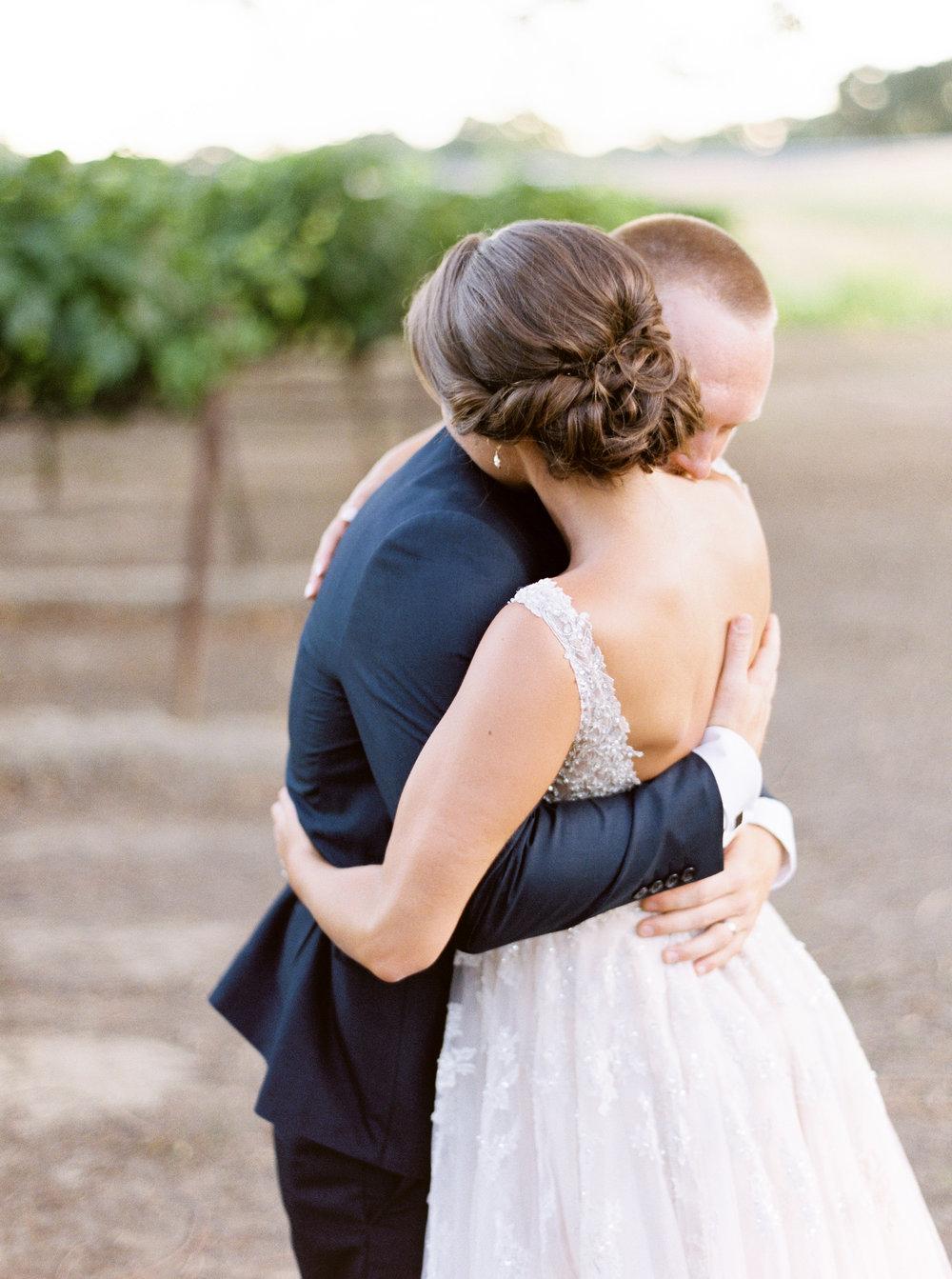 blush-wedding-at-scribner-bend-vineyards-sacramento-california-66.jpg