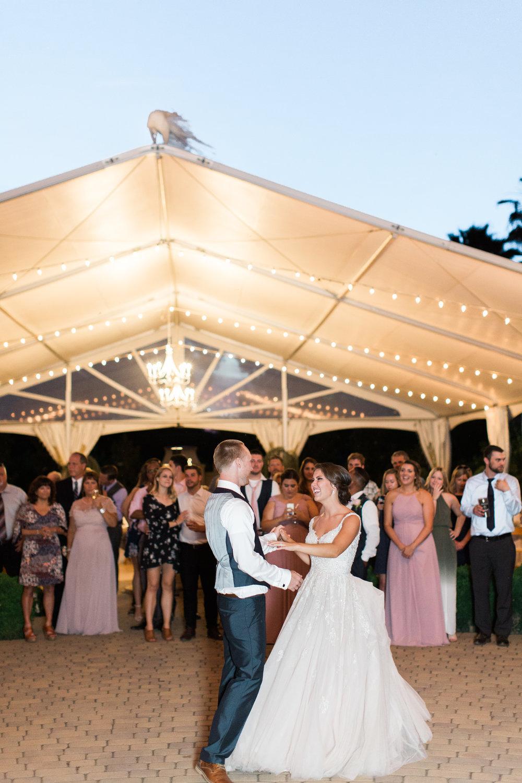blush-wedding-at-scribner-bend-vineyards-sacramento-california-1-30.jpg