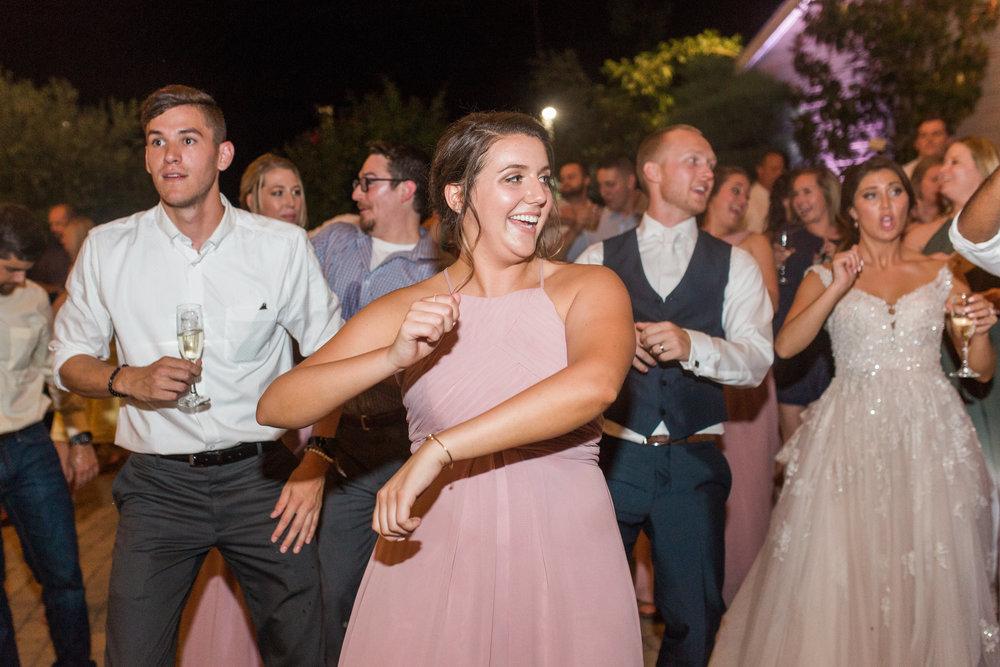 blush-wedding-at-scribner-bend-vineyards-sacramento-california-1-20.jpg