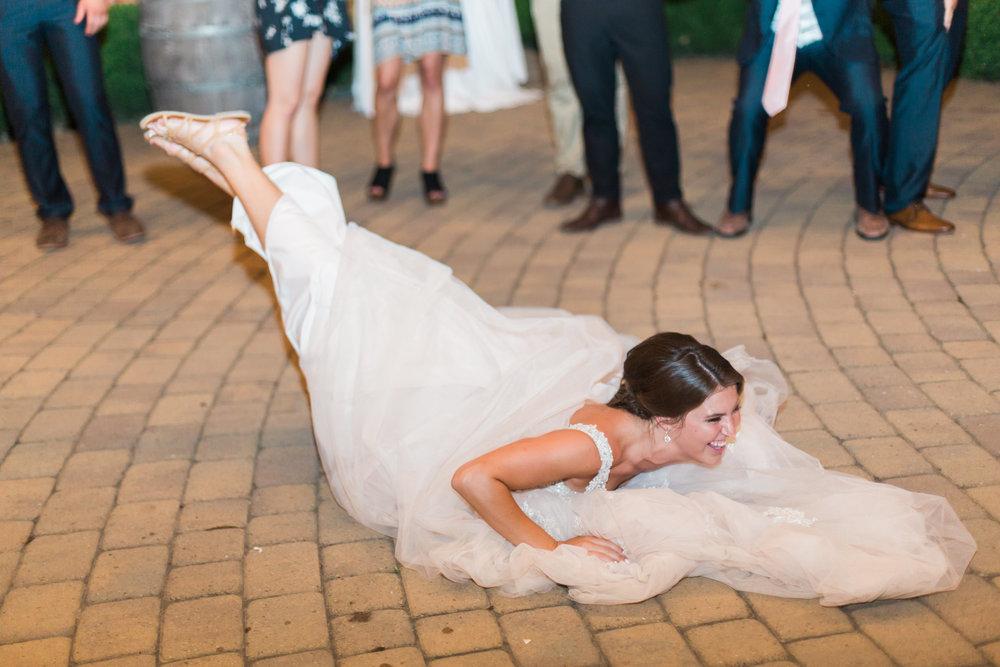 blush-wedding-at-scribner-bend-vineyards-sacramento-california-1-19.jpg