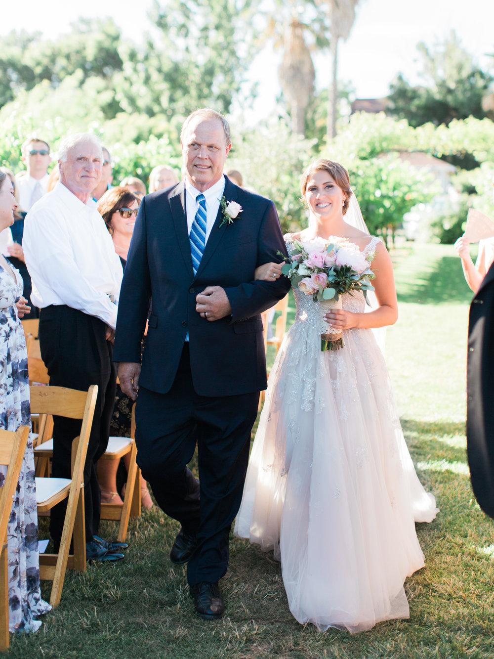 blush-wedding-at-scribner-bend-vineyards-sacramento-california-1-12.jpg
