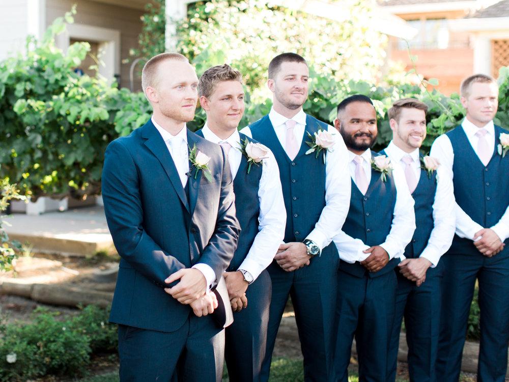 blush-wedding-at-scribner-bend-vineyards-sacramento-california-1-11.jpg