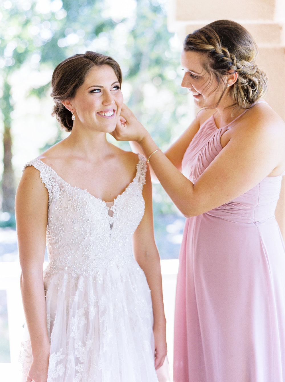 blush-wedding-at-scribner-bend-vineyards-sacramento-california-1-33.jpg