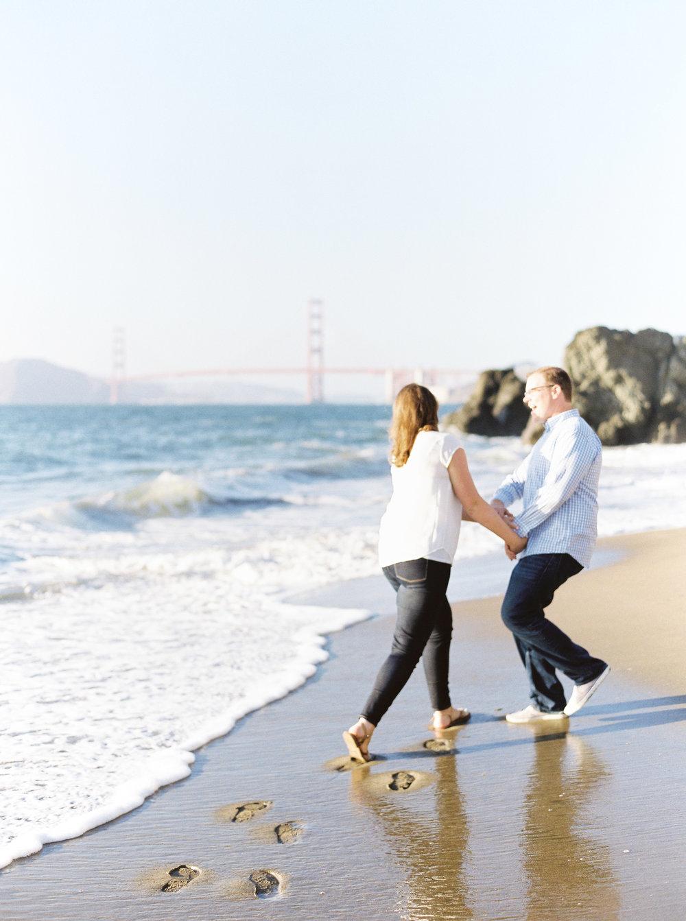 China-beach-engagement-photography-53.jpg