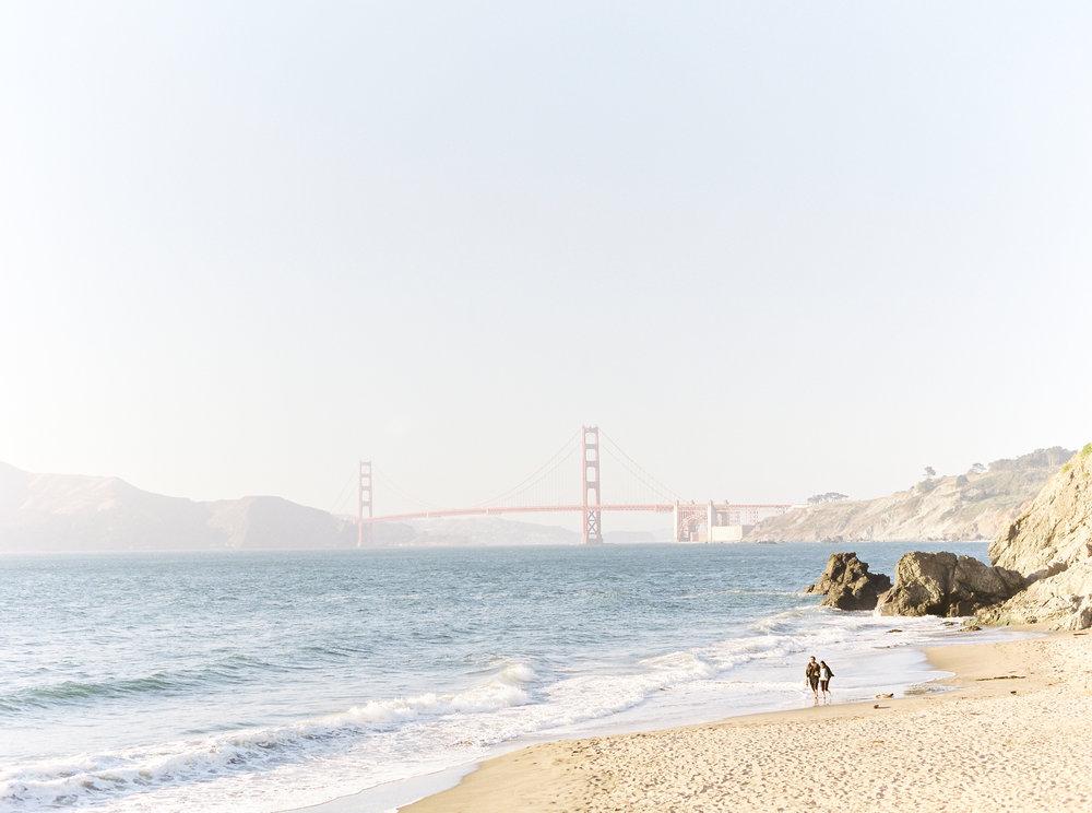 China-beach-engagement-photography-60.jpg