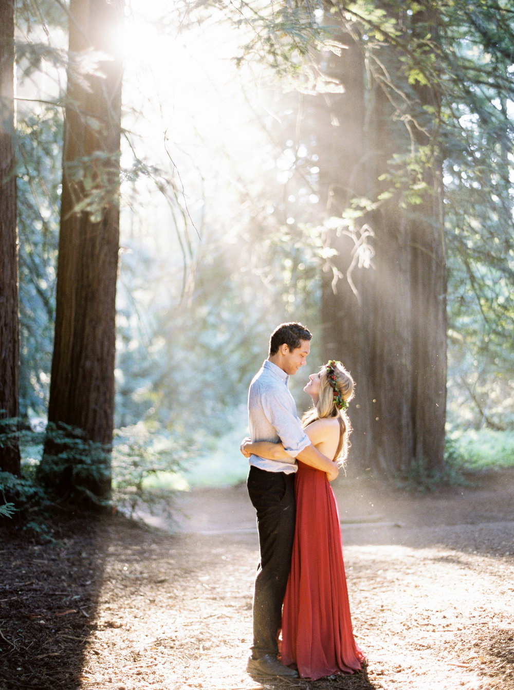 redwood-forest-engagement-in-oakland-california-18.jpg