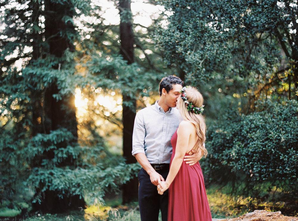 redwood-forest-engagement-in-oakland-california-98.jpg