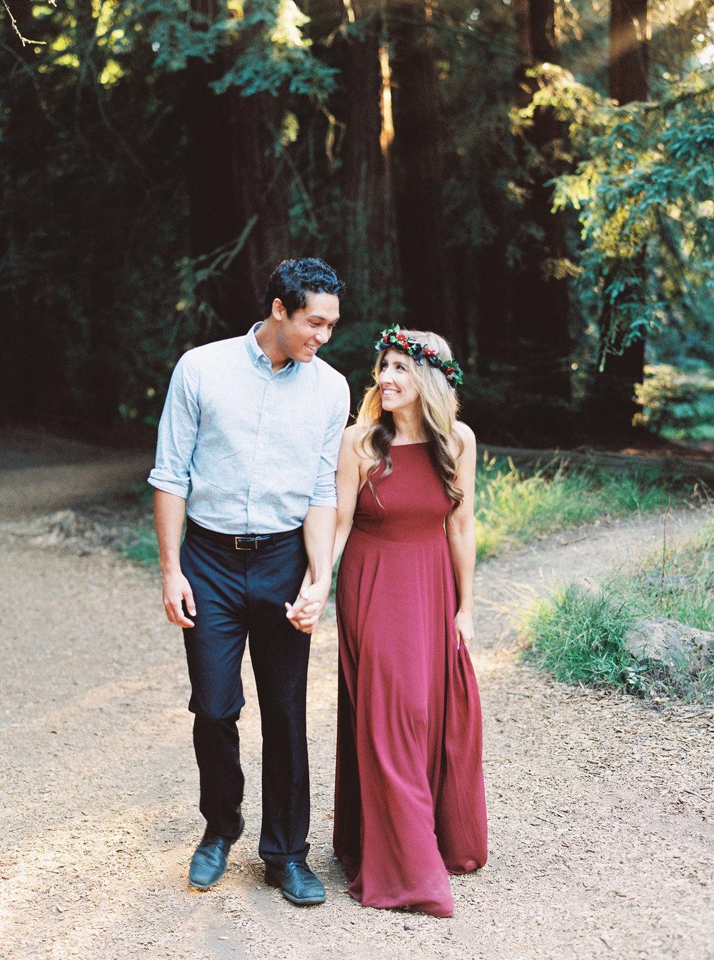 redwood-forest-engagement-in-oakland-california-113.jpg