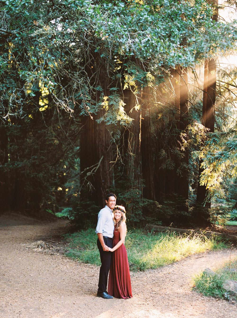 redwood-forest-engagement-in-oakland-california-111.jpg