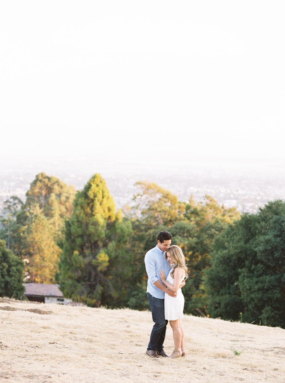 redwood-forest-engagement-in-oakland-california-64.jpg