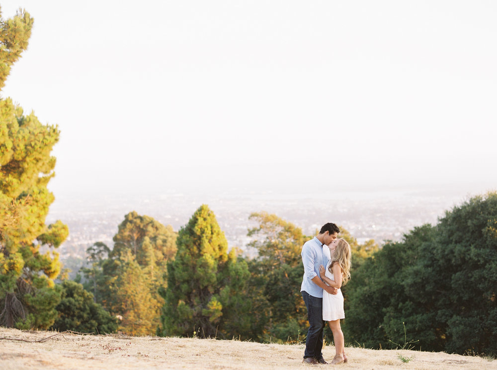 redwood-forest-engagement-in-oakland-california-67.jpg