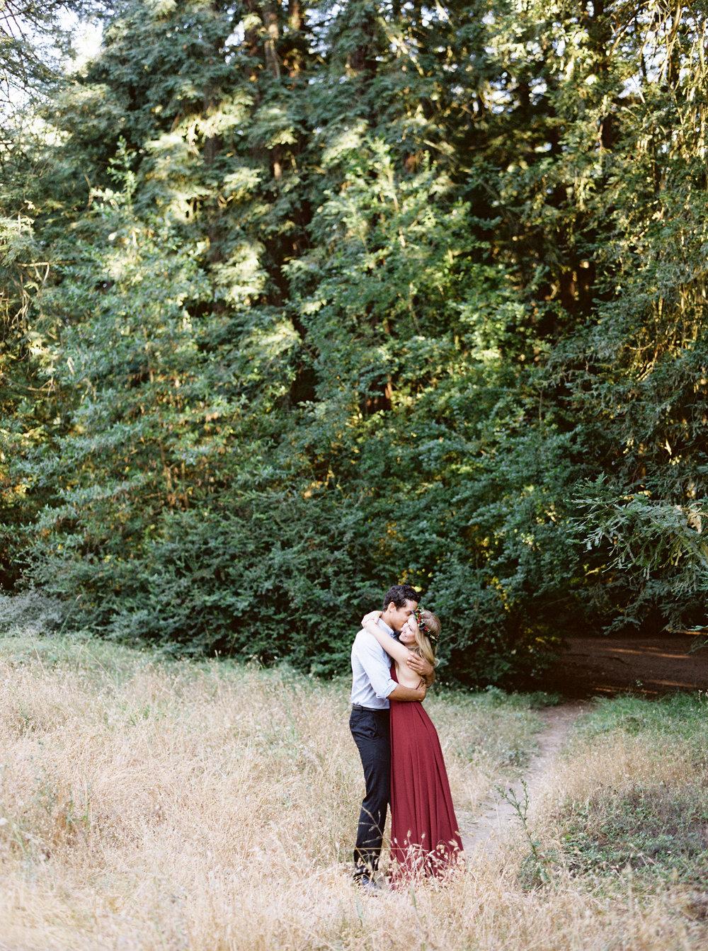 redwood-regional-park-engagement-5-2.jpg