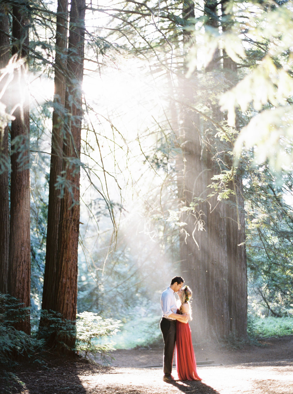 redwood-regional-park-engagement-21.jpg