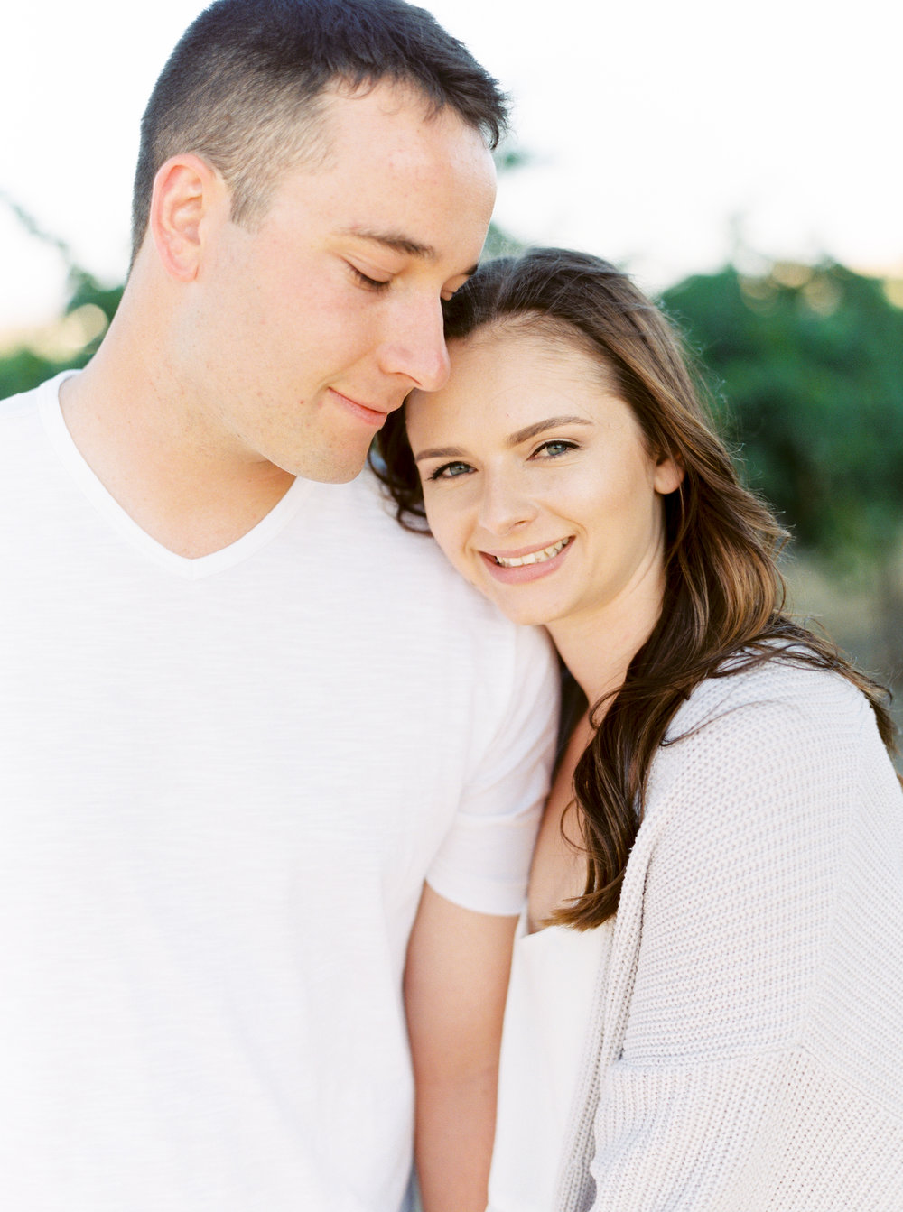 del-valle-livermore-engagement-2.jpg