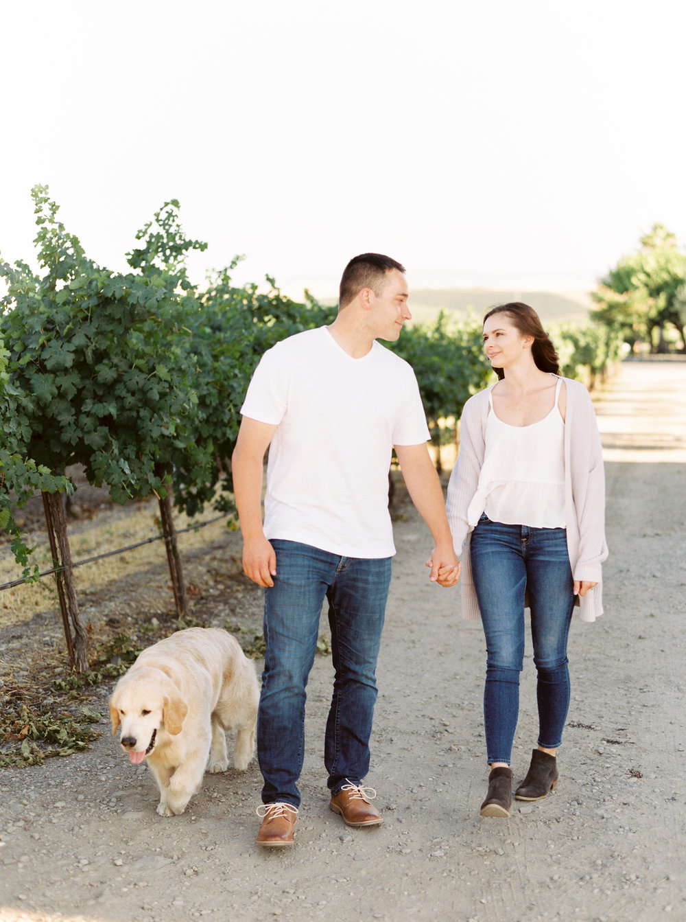 del-valle-livermore-engagement-4.jpg
