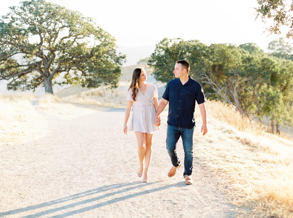 del-valle-livermore-engagement-9.jpg