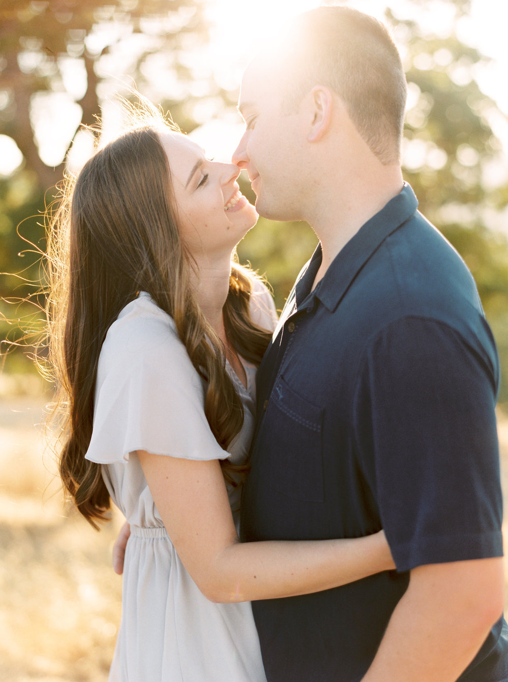 del-valle-livermore-engagement-31.jpg