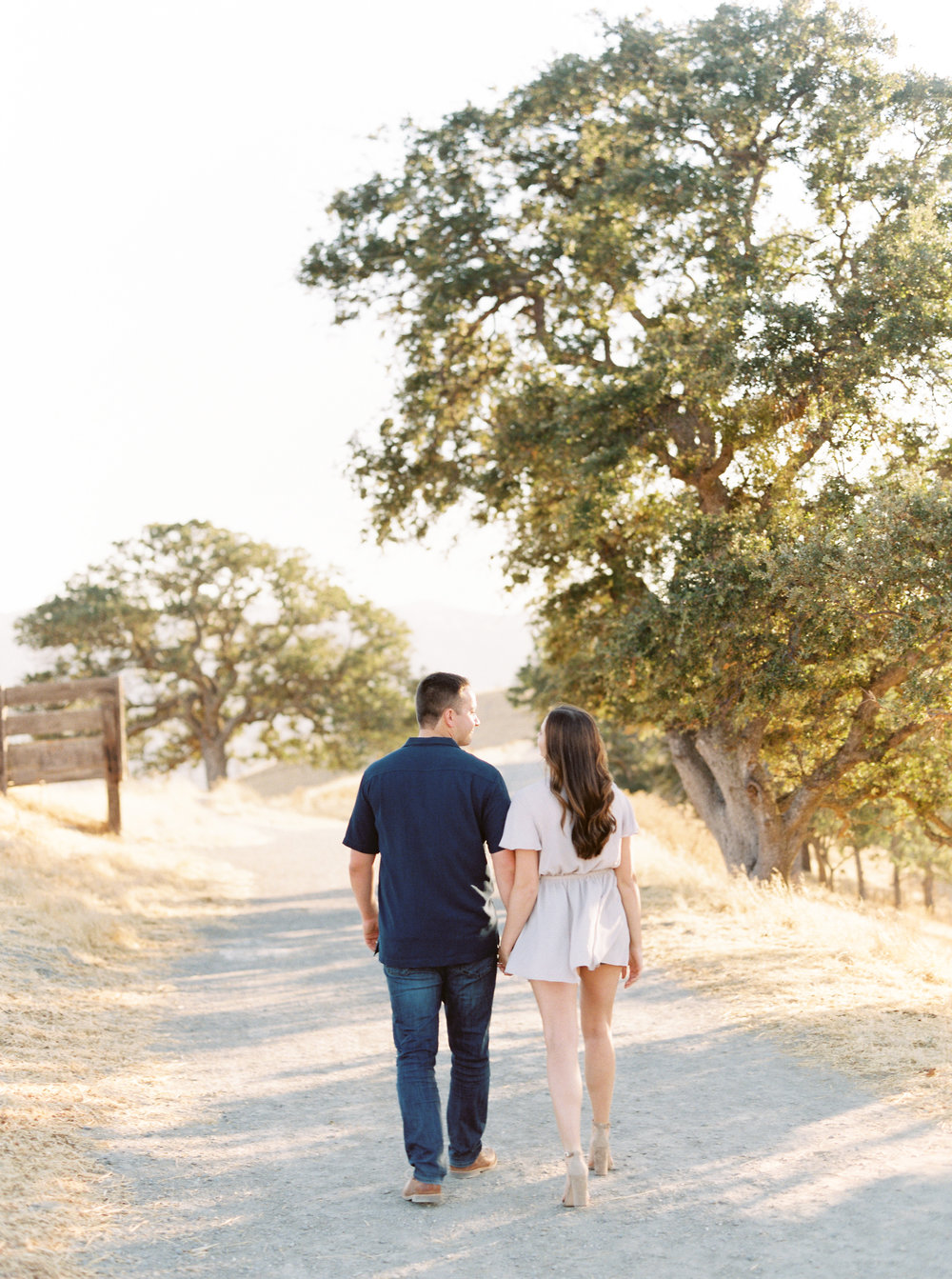 del-valle-livermore-engagement-32.jpg