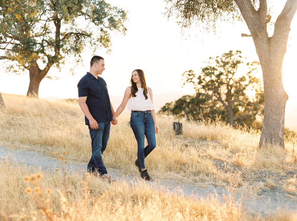 del-valle-livermore-engagement-35.jpg