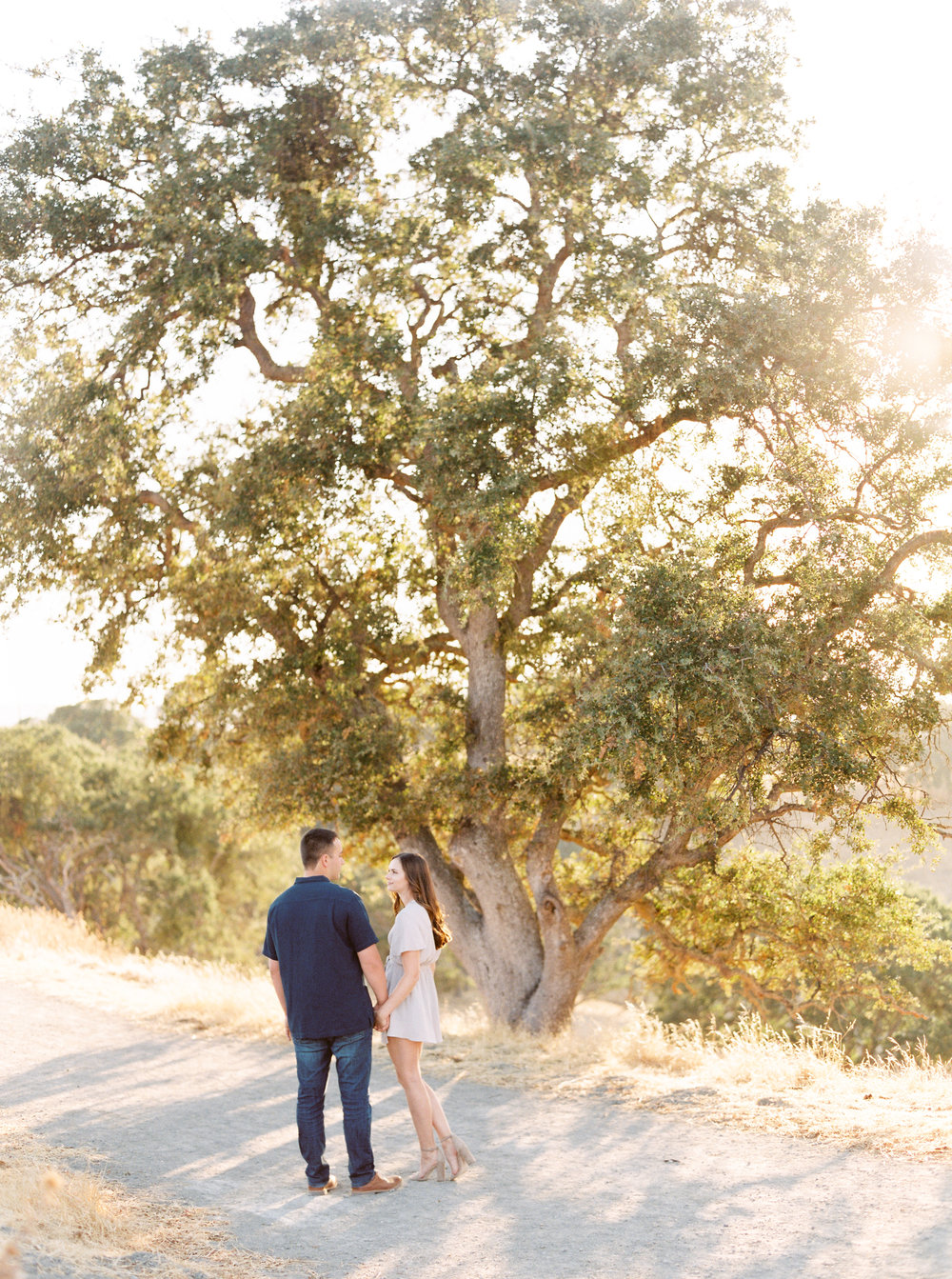 del-valle-livermore-engagement-34.jpg