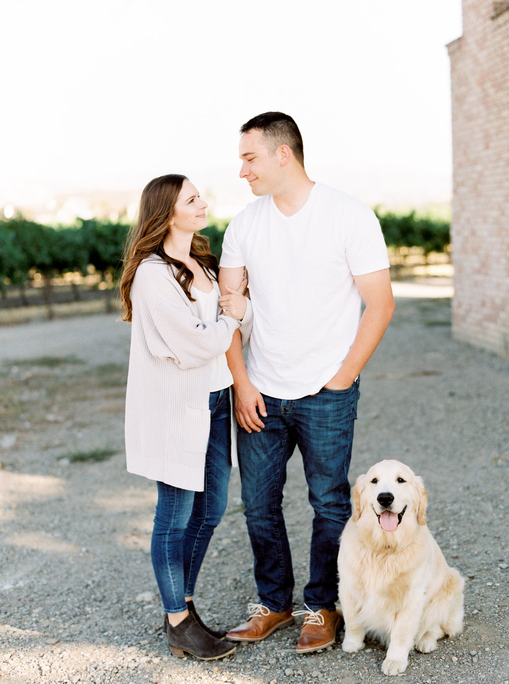 del-valle-livermore-engagement-46.jpg