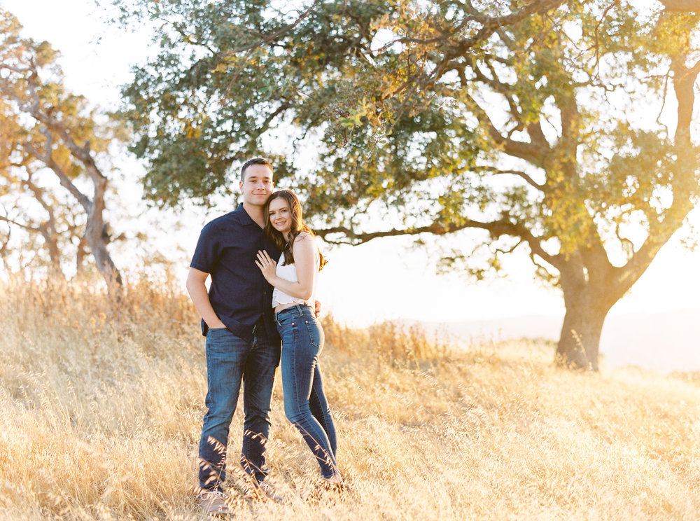 del-valle-livermore-engagement-session-1-2.jpg