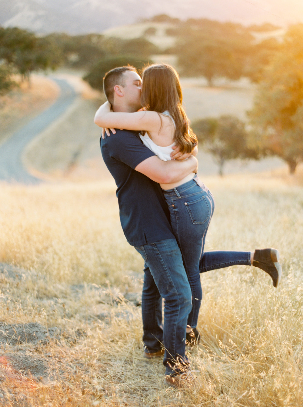 del-valle-livermore-engagement-session-1.jpg