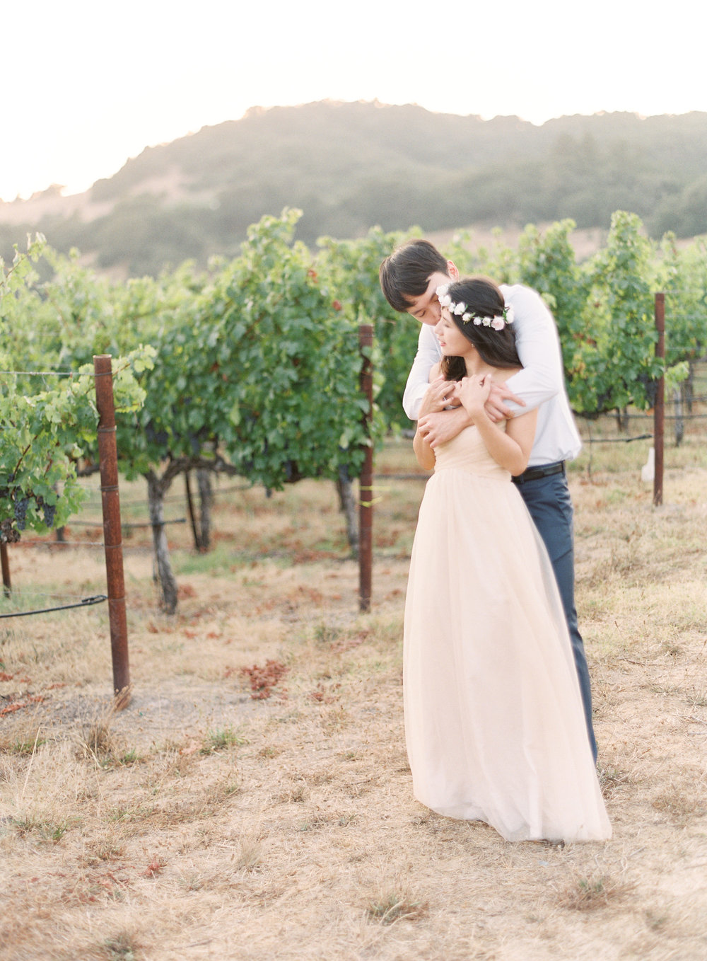 Napa-California-engagement-session-1.jpg