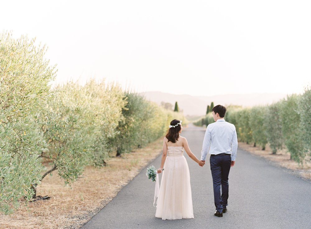 Napa-California-engagement-session-2.jpg