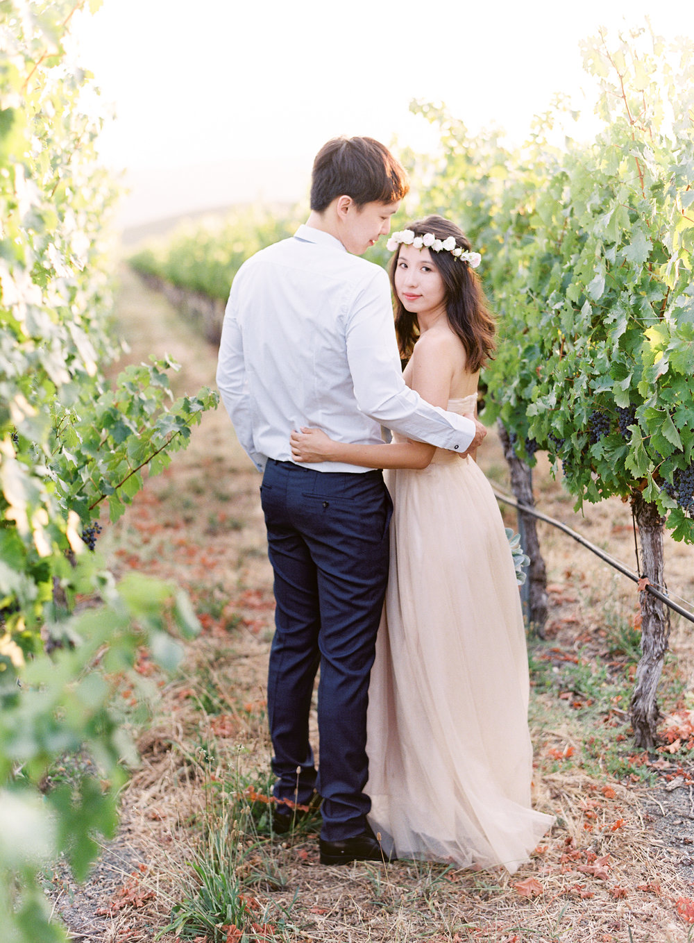 Napa-California-engagement-session-4.jpg