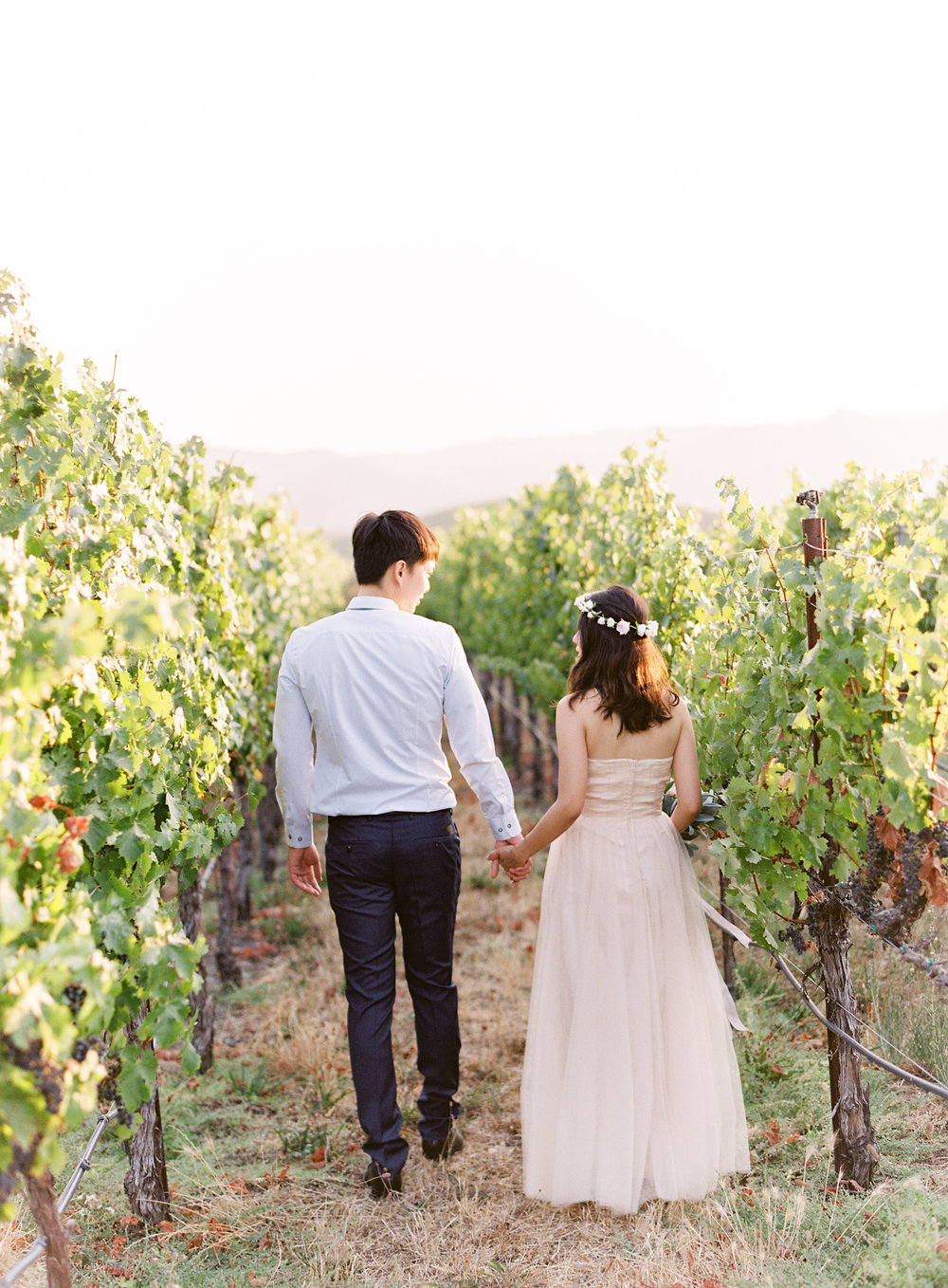 Napa-California-engagement-session-5.jpg