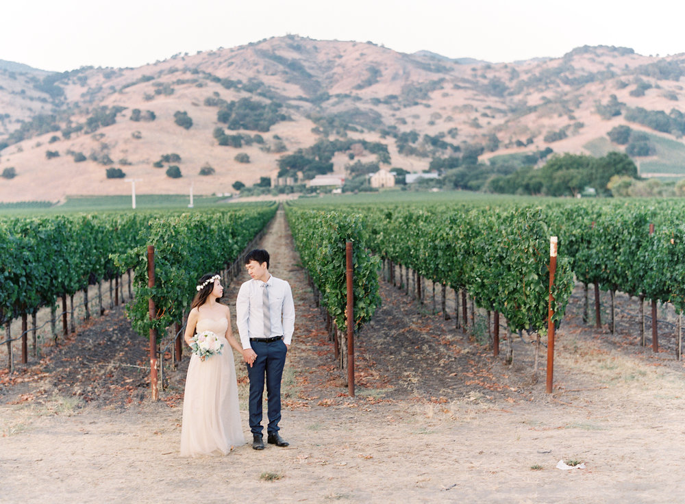 Napa-California-engagement-session-6.jpg