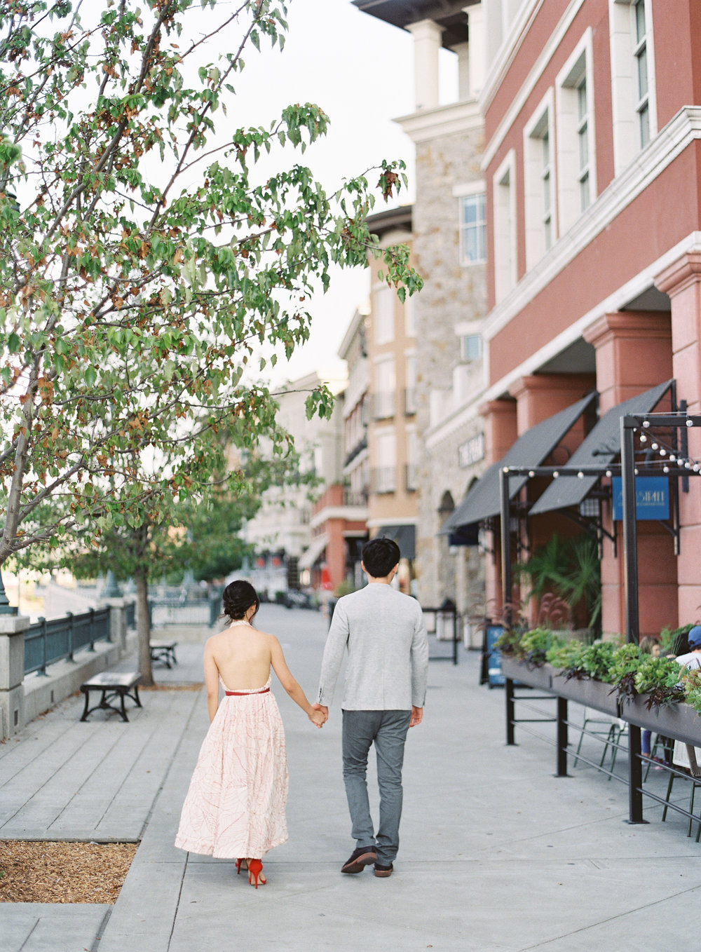 Napa-California-engagement-session-9.jpg