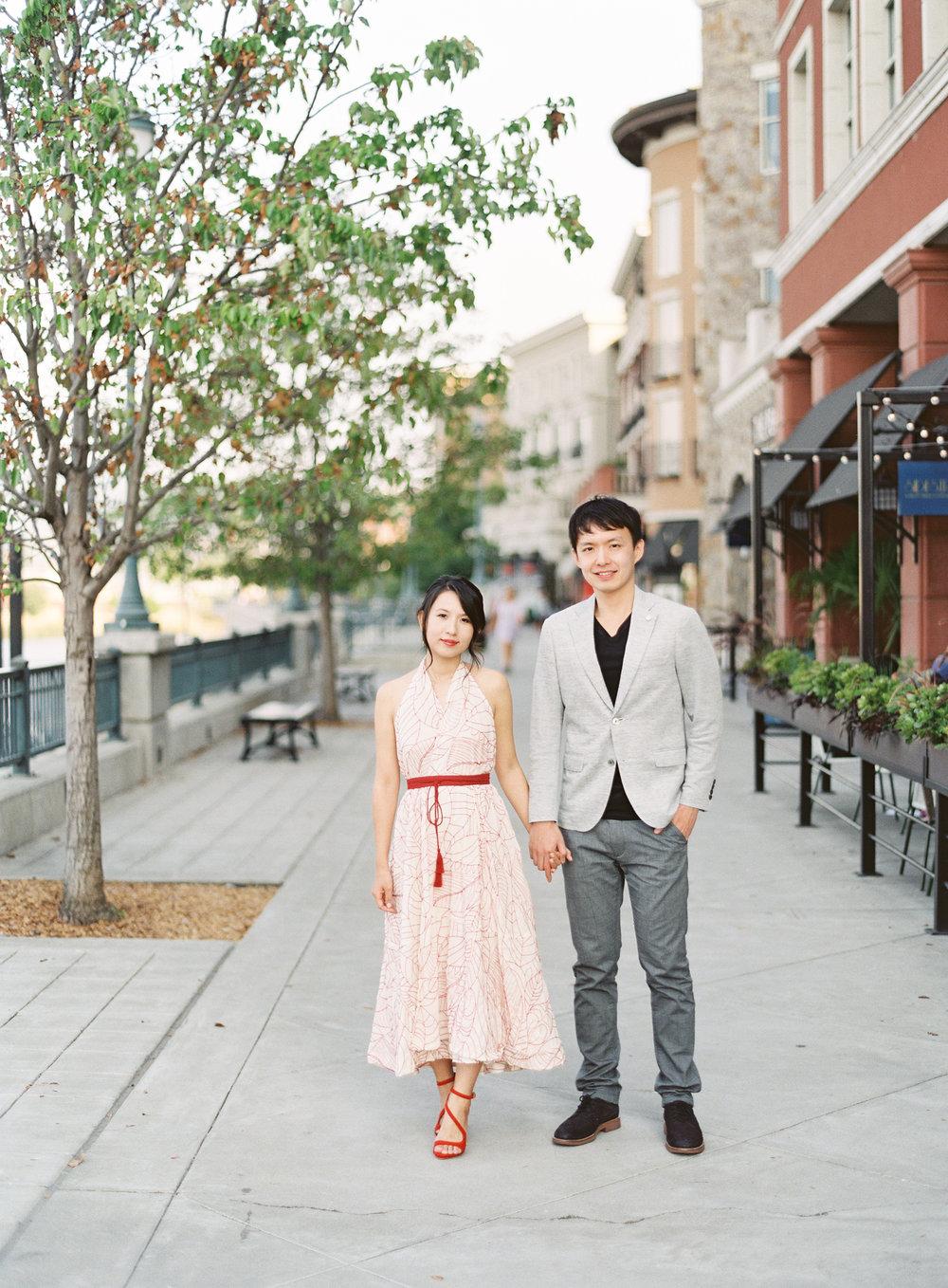 Napa-California-engagement-session-10.jpg