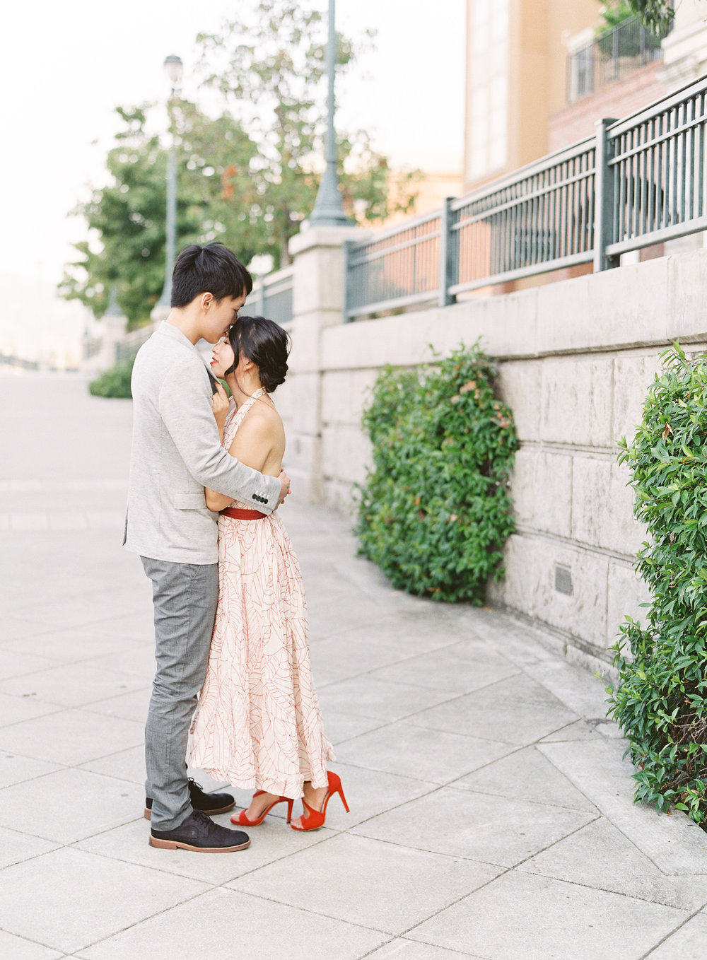 Napa-California-engagement-session-13.jpg