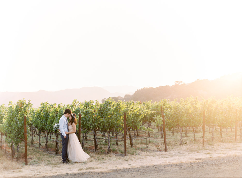 Napa-California-engagement-session-14.jpg