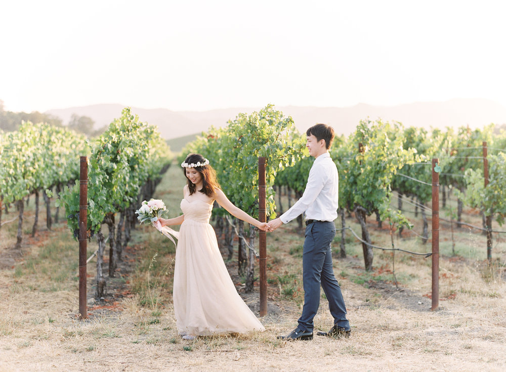 Napa-California-engagement-session-15.jpg
