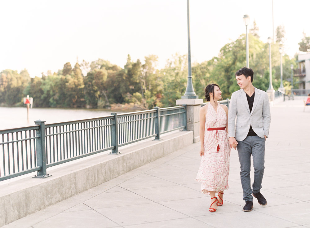 Napa-California-engagement-session-18.jpg