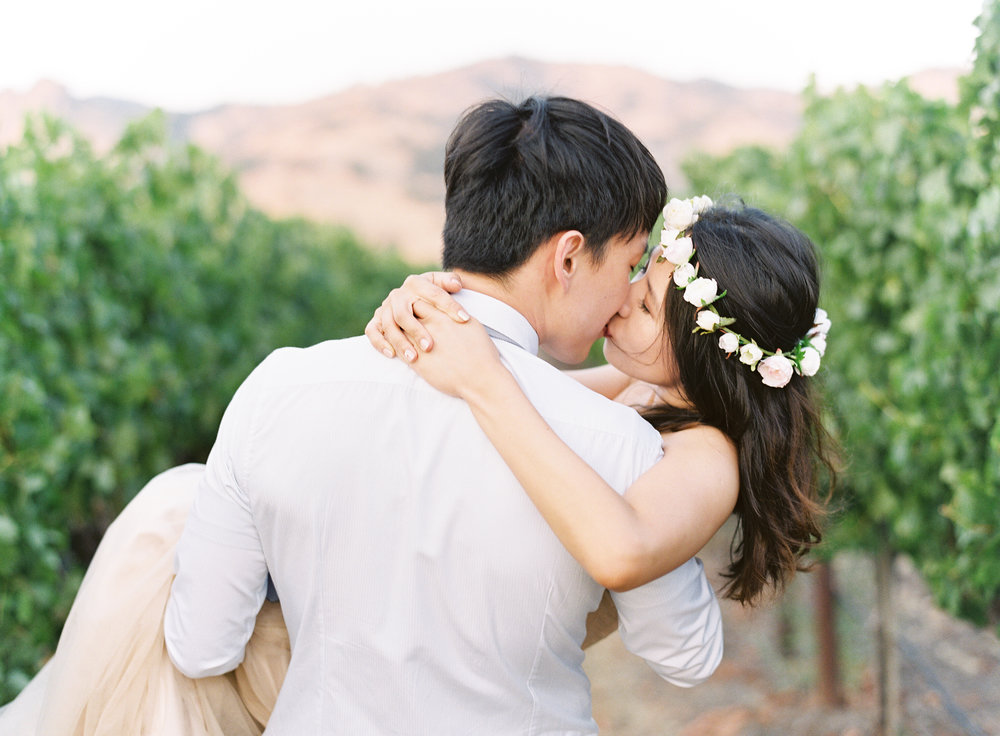 Napa-California-engagement-session-22.jpg