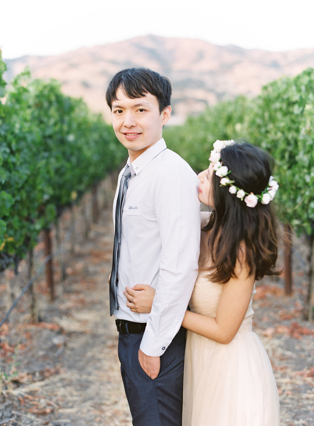 Napa-California-engagement-session-24.jpg