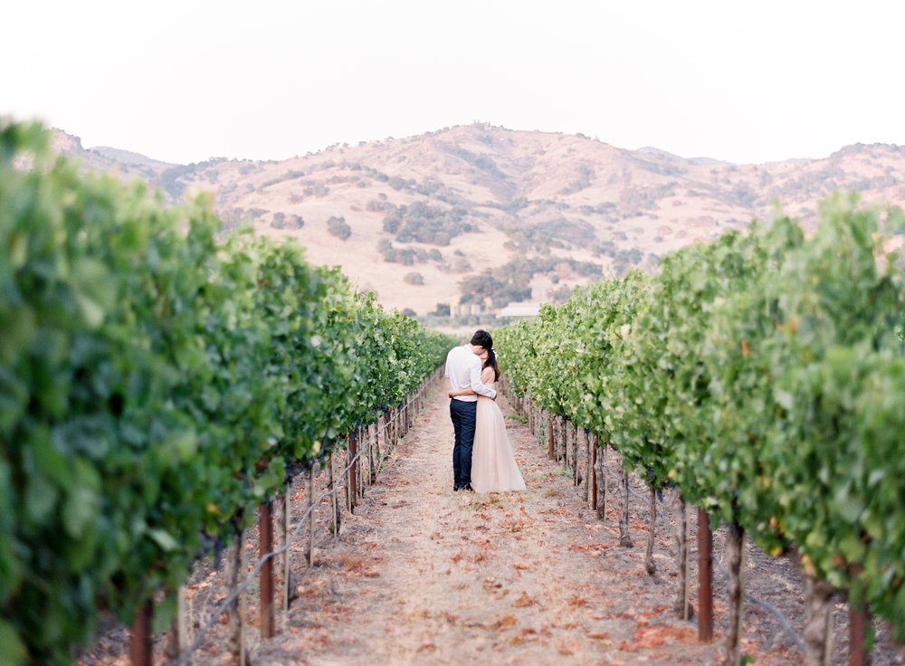 Napa-California-engagement-session-25.jpg