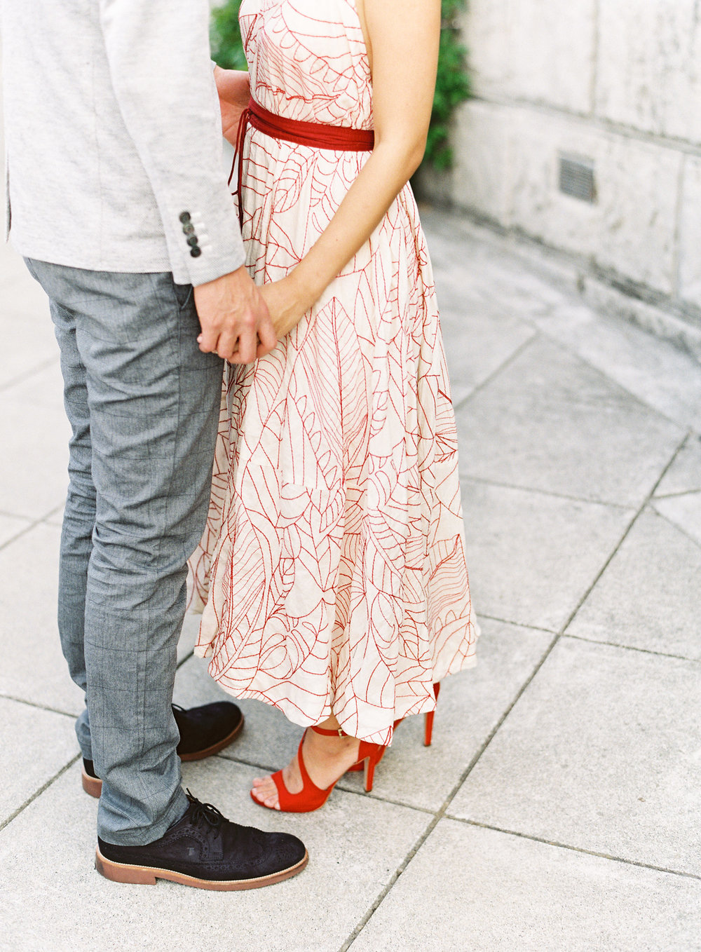Napa-California-engagement-session-30.jpg