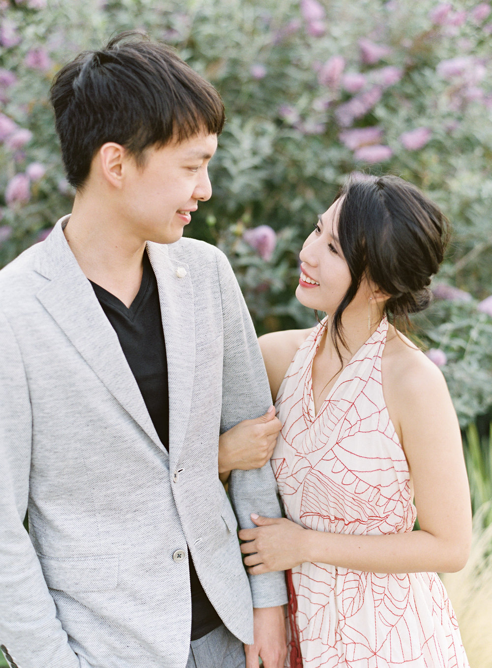Napa-California-engagement-session-32.jpg