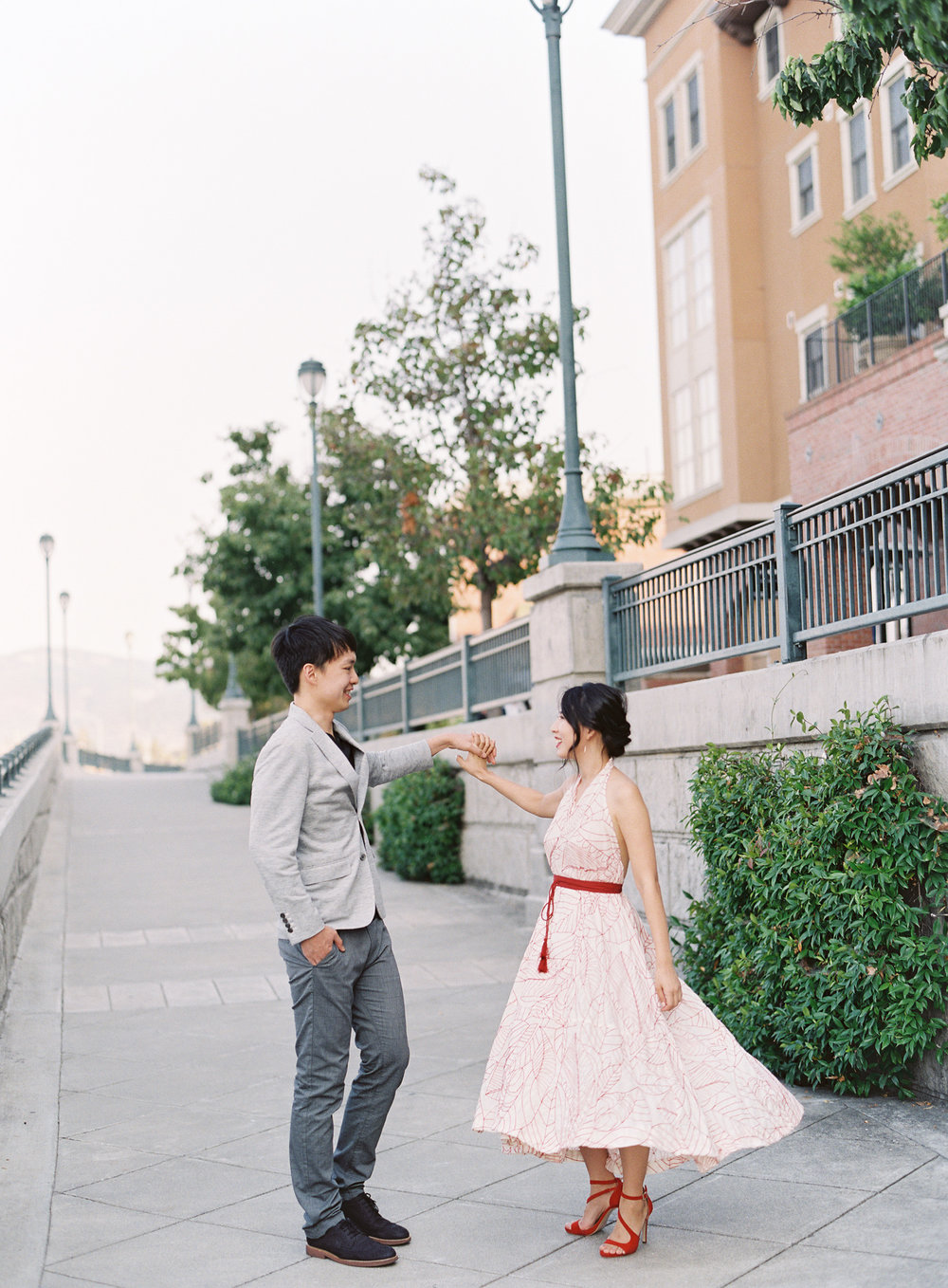 Napa-California-engagement-session-31.jpg
