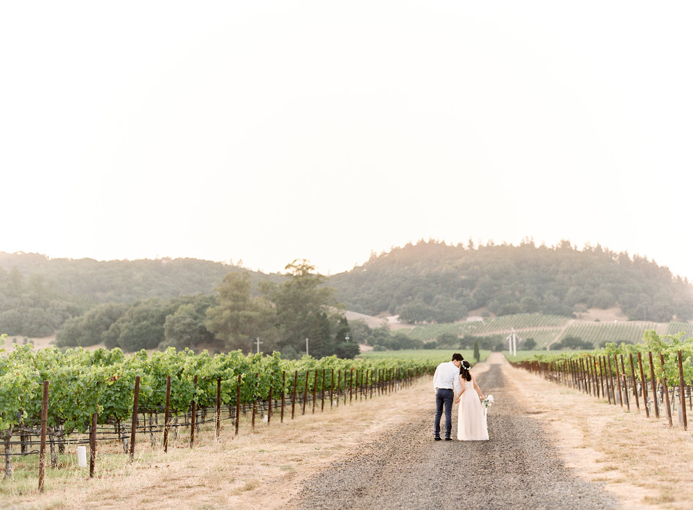 Napa-California-engagement-session-40.jpg