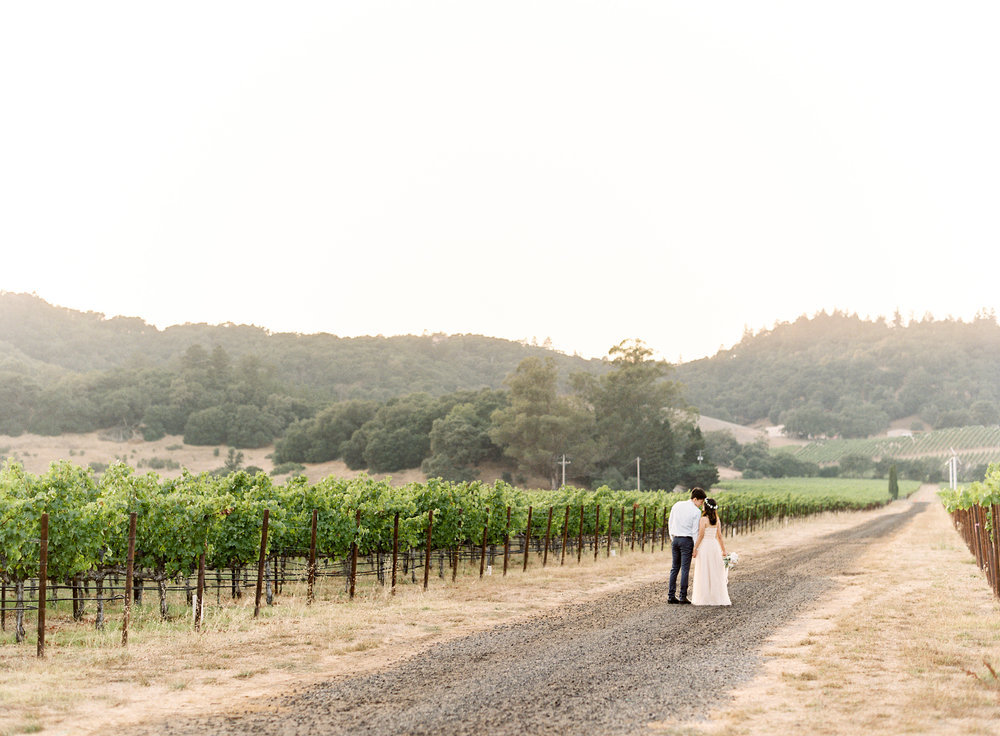 Napa-California-engagement-session-41.jpg