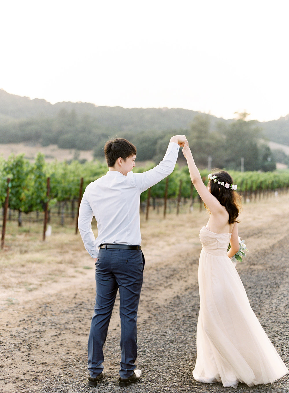 Napa-California-engagement-session-43.jpg