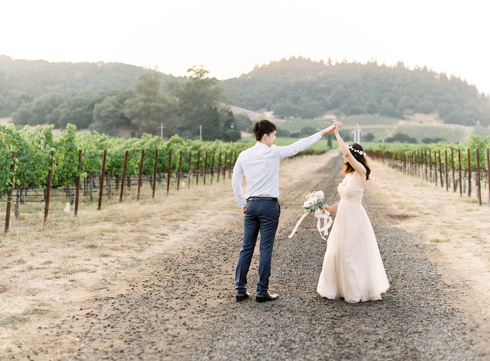 Napa-California-engagement-session-42.jpg