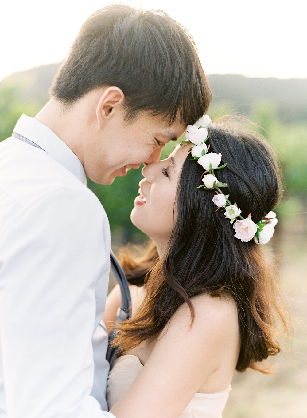 Napa-California-engagement-session-44.jpg